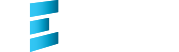 Focus Engineering logo